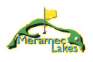 Meramec Lakes Golf Course