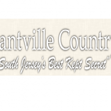 Merchantville-Country-Club.png