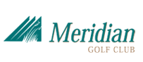 Meridian-golf-club.png