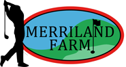 Merriland-Farm.png