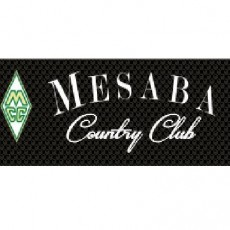 Mesaba-Country-Club.jpg