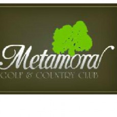Metamora-Golf-Country-Club.jpg