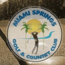 Miami Springs Golf & Country Club