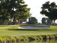 Miccosukee-Golf-and-County-Club.jpg