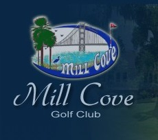 Mill Cove Golf Club