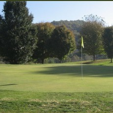 Mill-Creek-Country-Club.jpg