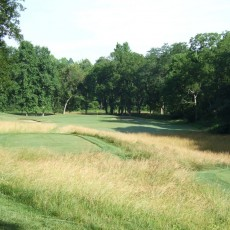 Mill-Creek-Golf-Club.jpg