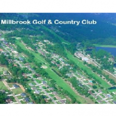 Millbrook Country Club