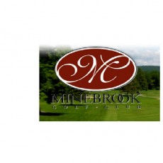 Minebrook-Golf-Club.jpg
