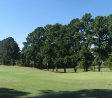 Mineola-Country-Club.jpg