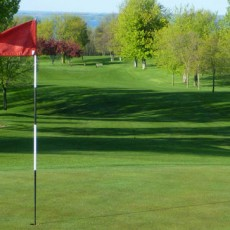Minnewaska-Golf-Club.jpg
