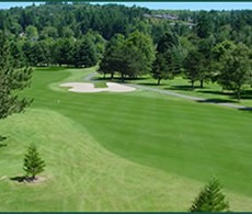 Mint-Valley-Golf-Course.jpg