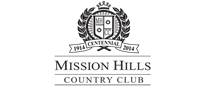 Mission-hills-country-club.png