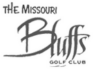 Missouri-Bluffs-Golf-Club.png