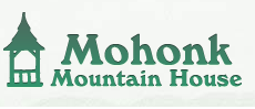 Mohonk.png