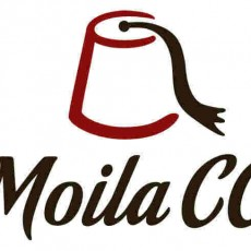 Moila-Country-Club.jpg