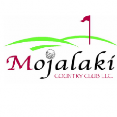 Mojalaki Golf Club