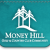 Money Hills Golf country club community