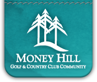 Money-Hills-Golf-country-club-community.png