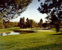 Montebello Golf Course