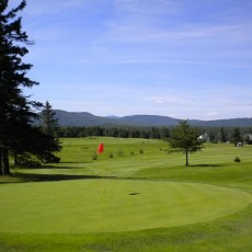 Moose-River-Golf-Course.jpg