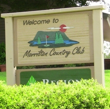 Source http://www.morriltoncountryclub.com/welcome.html