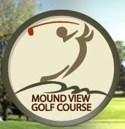 Mound View Golf & Country Club