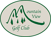 Mountain-View-Golf-Club.png