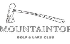 Mountaintop Golf