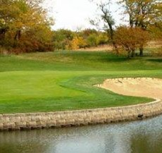 Mozingo-Lake-Recreation-Area-Golf-Course.jpg