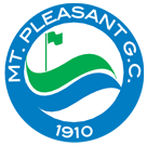 Mt Pleasant Golf Club