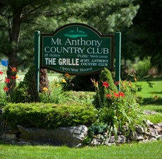 Mt.-Anthony-Country-Club.jpg