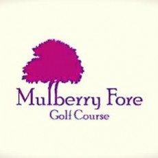 Mulberry fore golf course