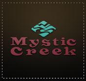 Mystic-Creek-Golf-Club.jpg