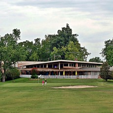 NADISONVILLE-COMMUNITY-GOLF-COURSE.jpg