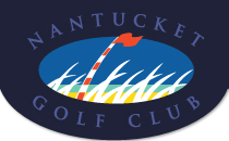 Nantucket-Golf-Club.png