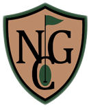 Nashboro-Golf-Club.png