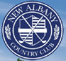 New Albany Country Club