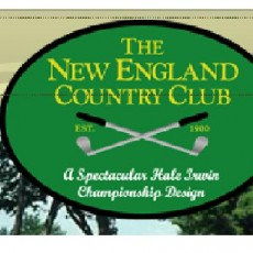 New-England-Country-Club.jpg