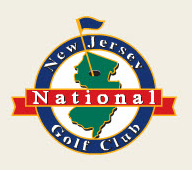 New-Jersey-National-Golf-Club.jpg