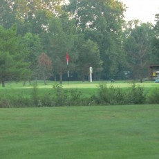 New-Winchester-Golf-Course.jpg