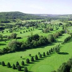 Newark Valley Golf Club