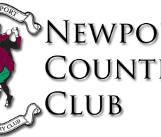 Newport-Country-Club.png
