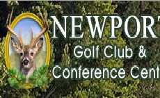Newport Golf Club & Conference Center