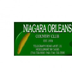 Niagara Orleans Country Club
