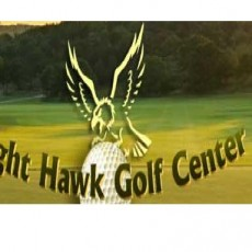 Night-Hawk-Golf-Center.jpg