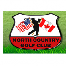 North-Country-Golf-Club.png
