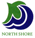 North Shore Golf Course