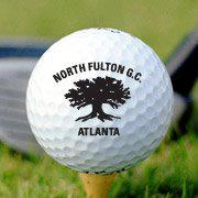 North-fulton-Golf-course.jpg