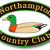 Northampton Country Club